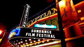 تقليص عدد أيام مهرجان صندانس السينمائي بسبب كورونا