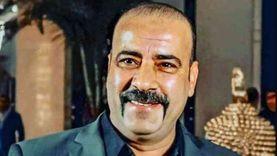 محمد سعد ضيفا على إينرجي: غير نادم على أعمالي.. وأبدأ يومي بالوضوء
