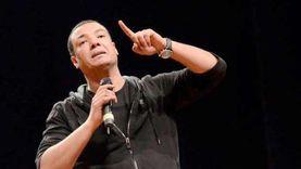 تفاصيل قصيدة هشام الجخ وسبب الهجوم عليه: الشاعر يدافع عن نفسه