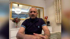 طبيب عربي بالهند: أزمة كورونا بسبب الإهمال.. ومعاملة الموتى طقس هندي