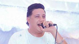 أحد متضرري حادث حمو بيكا: دخل في 7عربيات وجاب واحد قال إن هو اللي سايق