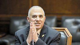 القاهرة تستعد لتنظيم أكبر حدث مائي في الشرق الأوسط