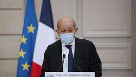 فرنسا تحذر رعاياها في الخارج: التهديد الأمني في كل مكان