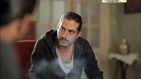 نبيل عيسى: ظروف شخصية منعنتي من المشاركة في افتتاح مهرجان الجونة