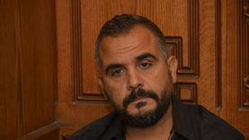 عاجل.. إصابة الملحن وليد سعد وابنته «لؤلؤة» بفيروس كورونا