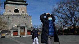 الصين تبدأ تطعيمات الإنفلونزا لتقوية المناعة تزامنا مع كورونا