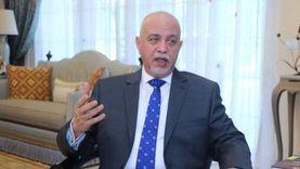 الوفد: وضعنا خطة لمتابعة سير انتخابات الشيوخ وتسهيلها على الناخبين