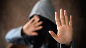 عاجل.. ضبط المدرس المتهم بالتحرش بطفلة في الخليفة