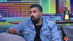 نجلاء بدر تعلن إصابة محمد سامي ومحمد عبدالسلام بكورونا