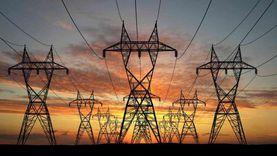 فصل التيار الكهربائي عن 6 مناطق بالغردقة للصيانة الدورية الأربعاء