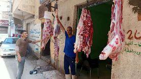 «الغرفة التجارية» تدعو المواطنين لشراء اللحوم من منافذ الدولة