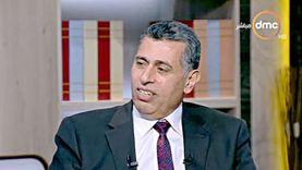 المالية: ضريبة التصرفات العقارية موجودة في مصر منذ عام 1939