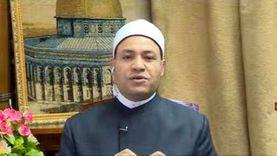 حكم الدين في الالتزام بالإجراءات الاحترازية: «تركها إثم عظيم»