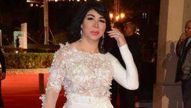 غادة إبراهيم تهاجم إيناس الدغيدي في «مهرجان الإسكندرية»: قلبته فرح بلدي