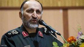 انضم للحرس الثوري منذ عام 1979.. من هو نائب قائد فيلق القدس الراحل؟