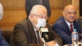 جلسة حلف يمين جديدة لخريجي الحقوق للقيد بنقابة المحامين اليوم