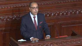 أزمة بين الرئيس التونسي ورئيس الوزراء على تعينات الحكومة