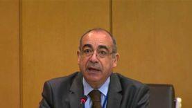 مصر تستعرض تجربة تمكين الشباب أمام المجلس الاقتصادي بالأمم المتحدة