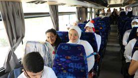 محافظ القاهرة يؤكد أهمية قطاع السياحة الداخلية بالعاصمة