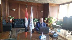 الري تعد لـ«أسبوع القاهرة الرابع للمياه».. وقضايا السكان في المقدمة