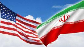 الانتخابات الرئاسية تزيد التوتر بين أمريكا وإيران.. وعقوبات متبادلة