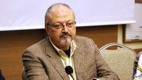 رفض كويتي بحريني إماراتي لتقرير الاستخبارات الأمريكية حول مقتل خاشقجي