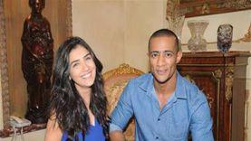 الشناوي: اختيار مي عمر في «نسل الأغراب» خاطئ.. ونجاح محمد رمضان انخفض