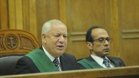 """تأجيل محاكمة 12 متهما في """"أحداث مجلس الوزراء"""" لـ18 أغسطس"""
