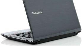 سامسونج تطرح معالج تشغيل جديدا لأجهزة اللاب توب