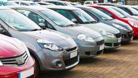 تجار لـ«الوطن»: سوق السيارات سيشهد ارتفاعا بالأسعار وهذه هي الأسباب