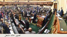 «محلية النواب» توصي بإعادة هيكلة الهيئة المصرية للمساحة