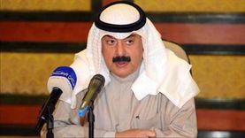 الكويت تعلن انتهاء الأزمة الخليجية والتوصل إلى اتفاق مع قطر