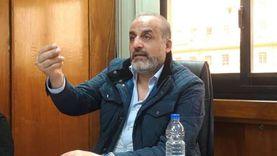 شبانة: تعاقدنا مع فوري لعدم التزام الصحفيين بإجراءات كورونا الاحترازية