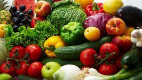 تراجع ملحوظ في أسعار الطماطم والبطاطس بالإسماعيلية