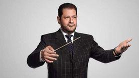 """قنوات """"ART"""" تنعى الموسيقار الكبير طارق عاكف"""