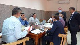 في اليوم الثاني.. 26 مرشحا بينهم 4 سيدات قدموا أوراقهم لمحكمة بورسعيد