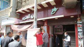 المنشآت السياحية: إقبال الزبائن على المطاعم في رمضان «ضعيف»