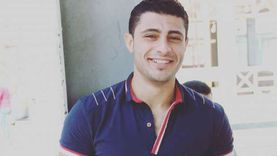 طعنه غدرا 3 مرات.. القبض على المتهم بقتل شقيق طليقته في الدقهلية