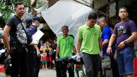 الفلبين تسجل 6216 إصابة جديدة بفيروس كورونا.. و16 وفاة
