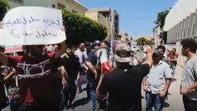 محلل: لبنان دخل مسارا صعبا.. وأزمات مالية وسياسية