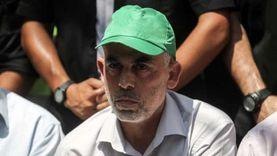 كورونا يصيب رئيس حركة حماس في قطاع غزة