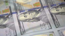 استقرار أسعار صرف الدولار اليوم في البنك الأهلي