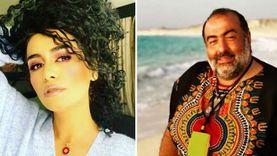 كل ما تريد معرفته عن نانسي صلاح وسامح عبدالعزيز بعد خطوبتهما
