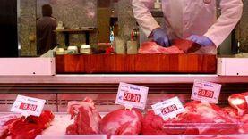توزيع 26 طنا من اللحوم المجمدة على الأسر الأولي بالرعاية في قنا