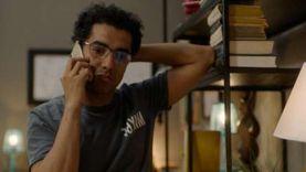 محمد عادل: تخوفت من «الوصية».. وأخطط لـ«سيرة سيد درويش»