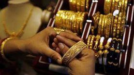 «شعبة الذهب» تحذر المواطنين من «الصيني»: مجرد «إكسسوار»