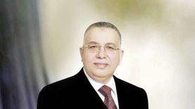 بعد غياب وكيل المجلس عن الترشيحات.. من يخلف سيد الشريف في أخميم؟