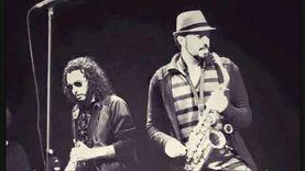 """حفل موسيقي لـ""""نور بروجيكت"""" لأول مرة على مسرح أوبرا الإسكندرية"""