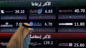 معظم بورصات الخليج تغلق مرتفعة.. وسهم داماك يرفع دبي
