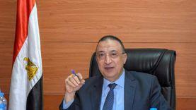 الإسكندرية تلغي تخصيص «نفق محطة الرمل» وتطرحه للاستثمار